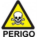 Cálculo Adicional de periculosidade