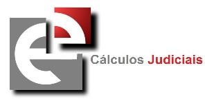 Cálculo Trabalhista & Cálculos Judiciais