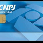 Emissão de CNPJ na Jucesp