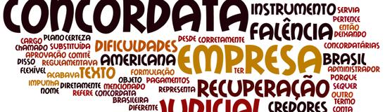 Certidão de Distribuição de Falência e Concordata de São Paulo SP