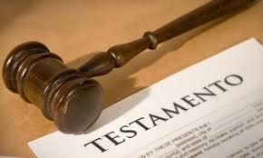 Certidão Negativa de Testamento em São Paulo | Colégio Notarial Online