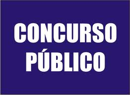 Certidões para Concurso Público