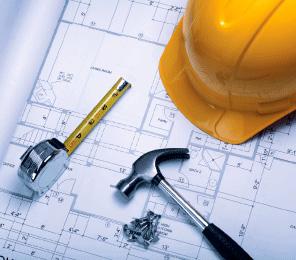 Certidões para Construtoras e Incorporadoras