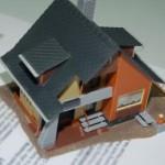 Assessoria na Compra e Venda de Imóveis