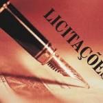 Certidões para Licitação