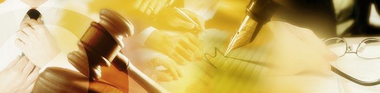 Certidões para Escritórios de Advocacia e Advogados em Geral