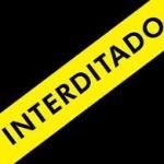 Certidão de Tutela, Curatela e Interdição - Indica possível interdição em nome do pesquisado