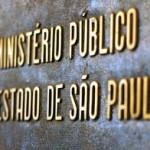 Certidão do Ministério Público Estadual