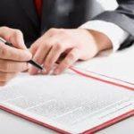Conheça os tipos de escrituras lavrada nos Tabelionatos de Notas
