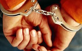 Certidão Criminal