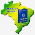 Certidão Trabalhista em São Paulo SP para Licitação junto ao TRT 2ª Região TST
