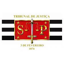 Certidões no Estado de Sergipe