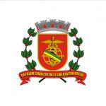 Certidões em Santos