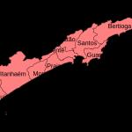 Certidões na Praia Grande | Litoral | Baixada Santista