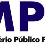 Certidão Ministério Público Federal
