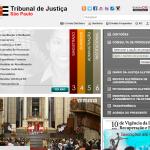 Certidão da Corregedoria Geral da Justiça | Depri