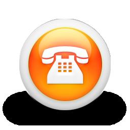 Ligue Agora e Confira! 3101-8353