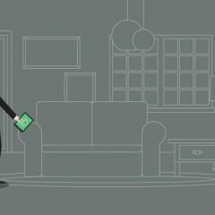 Certidões para Hipoteca de Imóvel