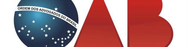 Certidões para inscrição definitiva OAB-SP