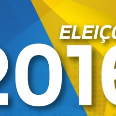 Certidão para registro de candidatura Eleições 2016