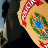 Atestado Antecedentes Criminais Federal