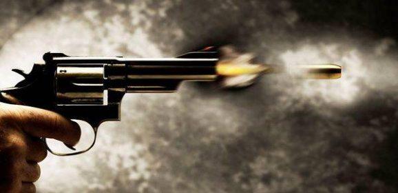 Certidões para Arma de Fogo