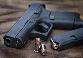 Certidões para RenovaçãodoPorte de Arma de Fogo