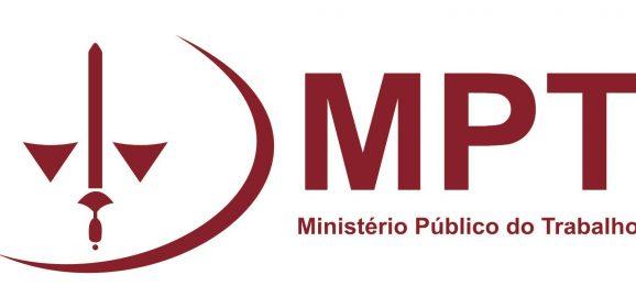 Certidão do Ministério Público do Trabalho – MPT
