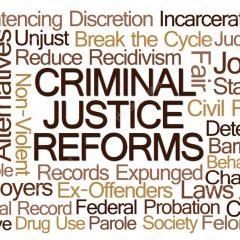 Certidão de Execução Criminal – DECRIM