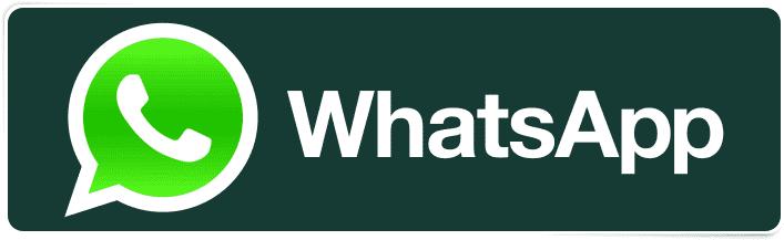 apto a venda metro conceição - WhatsApp