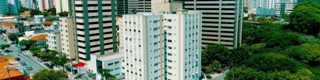 Apto a Venda Metrô Conceição 2 Dorms 77m² Área útil  SP Reformado